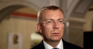 Latvian FM to pay official visit to Azerbaijan