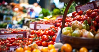 Food Safety Agency to be created in Azerbaijan