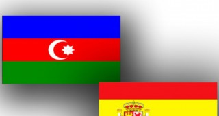 Azerbaijan, Spain marks 25th anniversary of diplomatic relations