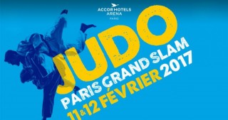 Azerbaijani judo fighters win three bronzes on first day of Paris Grand Slam