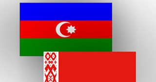 Trade turnover between Azerbaijan and Belarus grew by 33 percent in 2016