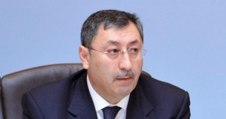 Azerbaijan to discuss demarcation and delimitation of state borders with Russia and Georgia