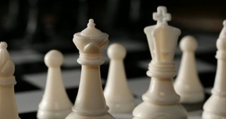 Two Azerbaijani chess players to compete in Ferdowsi Cup