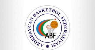 Azerbaijani U16 basketball players claim silver in Iran