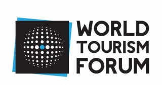 Azerbaijani minister to attend Global Meeting of World Tourism Forum