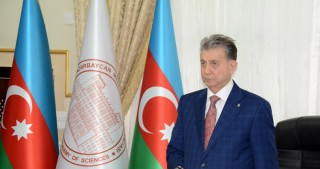 Baku to host first Congress of Young Azerbaijani Scientists