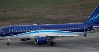 AZALJET launches new flights from Moscow to Azerbaijan's regions