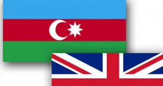 Alan Duncan: UK is interested in developing bilateral cooperation with Azerbaijan
