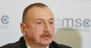 President Ilham Aliyev: Territorial integrity of every country must be respected