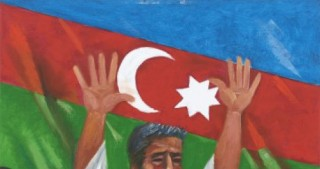 """Justice for Khojaly"" exhibition to open in Berlin"