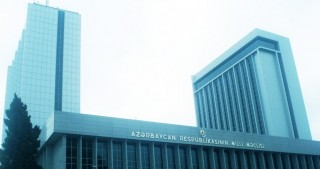 Azerbaijani MPs to participate in events in Turkey and Kazakhstan