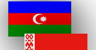 Azerbaijani Trade House registered in Belarus