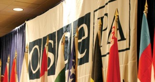 Azerbaijani MPs to attend winter session of OSCE PA