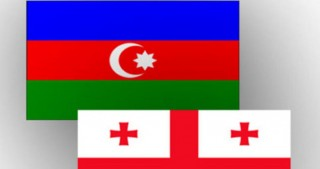 Azerbaijan, Georgia discuss security cooperation