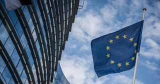 European Commission allocates €14 million to TAP project