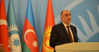Elmar Mammadyarov: Strengthening of cooperation with Islamic States was always priority for Azerbaijan