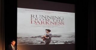 Film on Khojaly Tragedy premieres at world-famous Museum of Tolerance in Los Angeles
