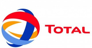 Total to take fid on Caspian Absheron 'end 2017'