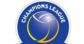 Azerrail Baku to take on Fenerbahce in CEV Champions League
