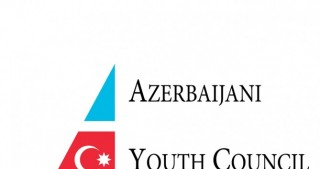 Poland to host first forum of Azerbaijani youth