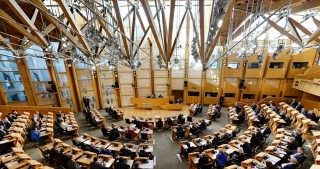 Scottish Parliament passes resolution on Khojaly massacre