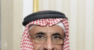 Ambassador: Azerbaijan is important partner for Kuwait