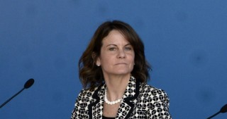 'US is interested in ensuring Europe's energy security with Azerbaijani resources', Robin Dunnigan