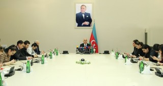 Iran invested $2.7bn in Azerbaijan's economy so far