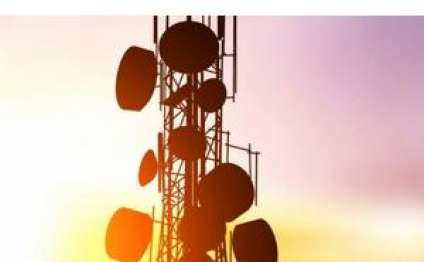 5G to be implemented faster than 4G