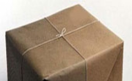 More than 60 thousand domestic parcels have been delivered within Azerbaijan this year