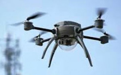 "US Department of Transportation launched  ""streamlined and user-friendly"" online registration process for aerial drones"