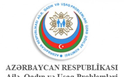 Single database on Azerbaijan's children to be created