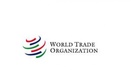 WTO to abolish duties on ICT products and consumer electronics