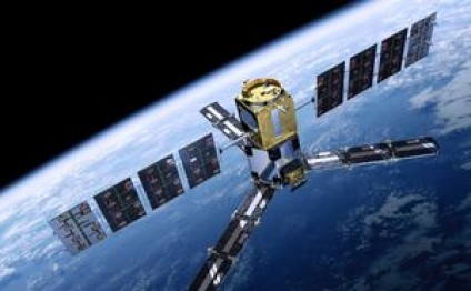 China launches HD earth observation satellite