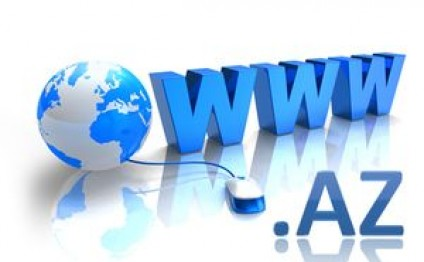 There is a need for increasing the number of Azerbaijan-language resources in the Internet