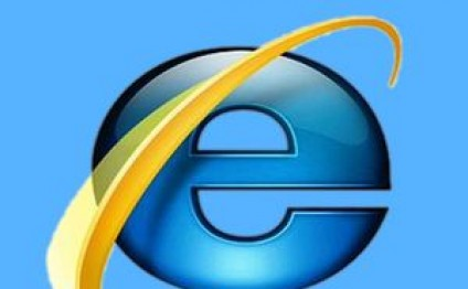 Microsoft to end support for Internet Explorer 8, 9, and 10 next week
