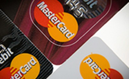 Mastercard rolls out selfie payments across Europe