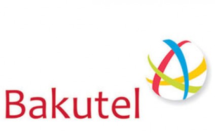 A new version of Bakutel's official website has been placed at the disposal of users
