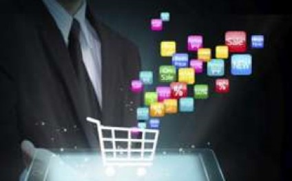Online-first retail apps outstrip other retailer apps in terms of usage growth worldwide, report shows