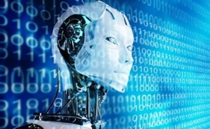 SARA seeks to give artificial intelligence people skills