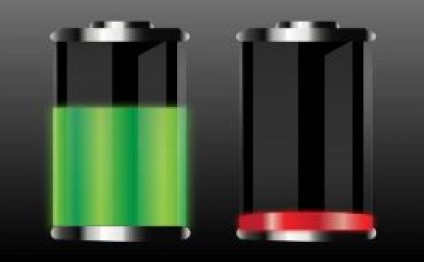 Engineers have found a way to double the lifespan of a battery