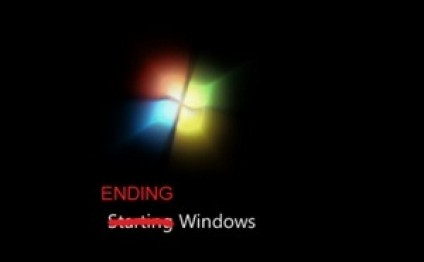 Microsoft stops sales of Windows 7 Professional to OEMs