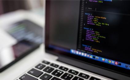 """""""Google"""" reklamı """"Mac"""" kompüterlərini virusa yoluxdurur"""