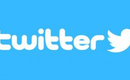 Problems with Twitter are not connected with the Azerbaijani segment of the microblogging network