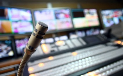 Today, Azerbaijan marks professional holiday of workers of radio and television