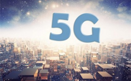 Ericsson expects 5G subscriptions to exceed half a billion by 2022