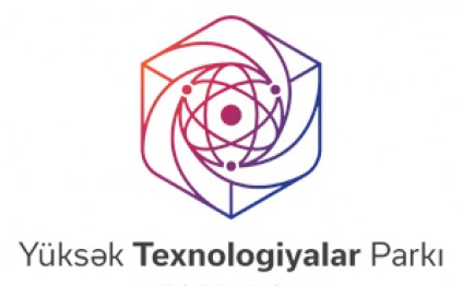 High Technologies Park presented its new logo