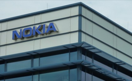 Nokia's comeback in smartphone industry confirmed for 2017