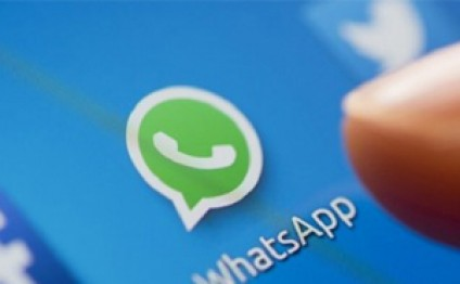 Whatsapp for Android gets the Video Call Feature in Its latest Beta