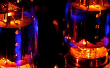 Scientists are bringing back vacuum tubes for computers of the future